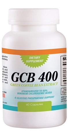 Green Coffee Bean Extract For Weight Loss Green Coffee Bean Extract, Nutrition, Weight Loss, Pure Products, Coffee Beans, Food, Losing Weight, Essen, Meals