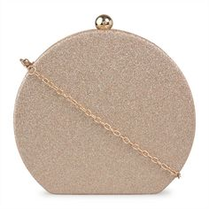 Gold Disco Clutch - Vikki Lou Accessories   YDE South African Fashion, You Bag, Gold, Accessories, Yellow, Jewelry Accessories