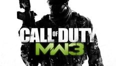 Previously only available to Call of Duty Elite members. The DLC titled: Call of Duty Modern Warfare 3 Content Collection is the largest single Modern Warfare, Call Of Duty, Fifa 17, Windows Xp, Black Ops, Wii U, Nintendo Wii, Xbox 360, Gta