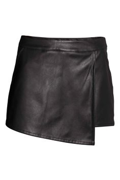 Pantalón corto | H&M