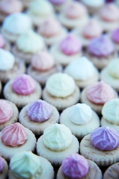 Our Nana would always send us home with a little freezer bag of treats and iced gems were a frequent fixture :-) 80s Food, Iced Gems, Retro Sweets, Childhood Days, Sweet Memories, The Good Old Days, Party Snacks, Sweet Treats, Food And Drink