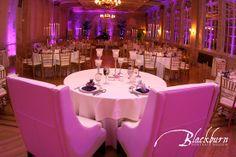 Blackburn Portrait Design Wedding and Portrait Photography www.susanblackburn.biz Franklin Plaza Ballroom, Troy NY