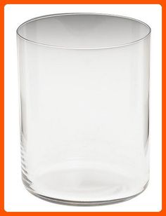 Riedel H2O Whiskey/Double-Old Fashioned Glass, Set of 2 - Improve your home (*Amazon Partner-Link)