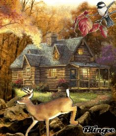 AUTUMN BLESSINGS! Thanksgiving Pictures, Thanksgiving Blessings, Types Of Girls, Beautiful Paintings, Photo Editor, Animal Pictures, Blessed, Animation, Big