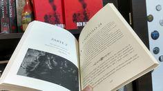 Para quem me acompanha no blog e nas redes sociais, eu tinha anunciando que o livro de terror Escrita Maldita estaria disponível impresso na Amazon. A Amazon está testando um serviço novo para autores, que ainda está em fase Beta, o KDP Print. Por enquanto, os livros impressos pelo KDP Print não são vendidos na loja brasileira, eles são vendidos na Amazon Estados unidos, Reino Unido, Alemanha, França, Espanha, Itália e Japão. Recebi hoje os exemplares que eu comprei para avaliar como ficou o…