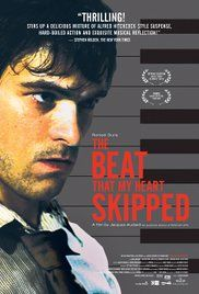 The Beat Oln Watch Online. Will Thomas still lead a life of crime and cruelty, just like his thuggish father, or will he pursue his dream of becoming a pianist?