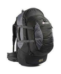 Backpack Trekking afbeeldingen Trekking en van 22 backpacks beste 8qH1YU