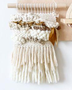 Merino Wool Blanket, Dyi, Loom, Fiber, Weaving, Crafting, Tapestry, Dining, Space