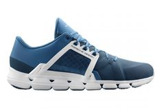 Porsche Design x adidas SS17 Reveals New Boost and Bounce Models
