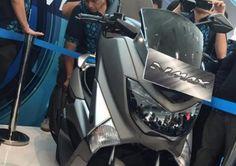 PT Yamaha Indonesia Motor Manufacturing (YIMM) beberapa hari yang lalu untuk pertama kalinya memperkenalkan matic keren terbaru yang diklaim menyematkan mesin yang cukup bongsor dikelas motor matic yakni 150 cc, sementara untuk produknya sendiri Yamaha menamai jagoan maticnya ini dengan nama New Yamaha N- Max 150 2015.  Meski secara resmi motor ini belum diaspalkan secara komersial, banyak masyarakat pecinta otomotif tanah air sangat penasaran bagaimana spesifikasi dan fitur lengkap dari ...