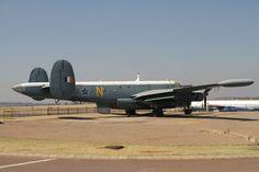 Avro Shackleton, South African Air Force, Air Force Aircraft, Military Humor, Korean War, Royal Air Force, Air Show, Military Aircraft, Airplanes