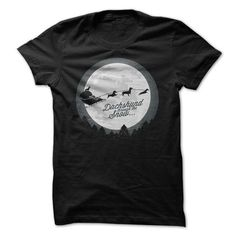 I Puckin Love Hockey Shirt - style tee. I Puckin Love Hockey Shirt, sweatshirt kids,sweatshirt hoodie. Hockey Shirts, Skate T Shirts, Cool Shirts, Funny Shirts, Volleyball Shirts, Bowling T Shirts, Golf T Shirts, Tee Shirts, Tees