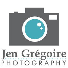 View Wildflower Photography by JenGregoirePhoto on Etsy