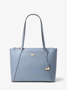 d491958e4f04f7 14 Best Work Bags images in 2019 | Satchel handbags, Backpacks ...