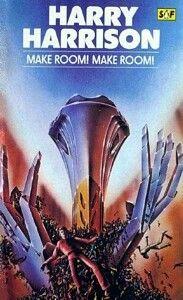 Make Room! Make Room