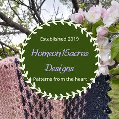 Ravelry, Pattern Design, Knitting Patterns, Knit Patterns, Knitting Stitch Patterns, Loom Knitting Patterns