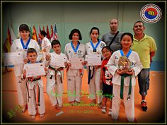 Marco Antonio Ortiz Silva Club Deportivo Artes  Hwa Rang. https://www.facebook.com/media/set/?set=a.770160546341918.1073741844.246511032040208&type=3