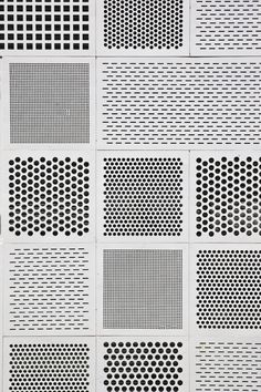 3x10-house-dd-concept-10