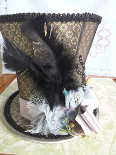 sombrero halloween