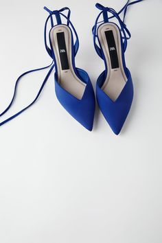 46 Best Shoe me up images in 2020 | Me too shoes, Shoes
