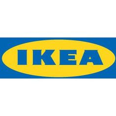 IKEA Intends To Increase Solar Panel Sales When it comes to going green, many different companies out there happen to take the initiative to have some sort of eco-friendly mantra going on, but...