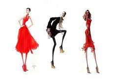 Tíz dolog, ami mindig igaz marad a divatban! - Humoros lista rovatunk folytatódik! -> http://www.fashionfave.com/tiz-dolog-ami-mindig-igaz-marad-a-divatban#utm_source=pinterest&utm_medium=pinterest&utm_campaign=pinterest