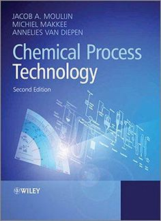 Buy Chemical Process Technology by Annelies E. van Diepen, Jacob A. Moulijn, Michiel Makkee and Read this Book on Kobo's Free Apps. Discover Kobo's Vast Collection of Ebooks and Audiobooks Today - Over 4 Million Titles! Process Engineering, Chemical Engineering, X Ray Crystallography, Aspects Of The Novel, Biomass Energy, Drug Discovery, Editorial Board, Nanotechnology, Libros