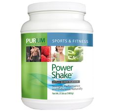 #Sports #Fitness #Organic #GMOFREE #Power #Shake #Apple-berry #AnAppleADay #EnergyDrink #Coffee Save $50 on our products, use gift card code: LIVETHEHAPPYLIFENOW
