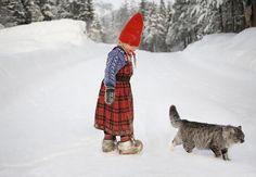 Per Breiehagen. The Christmas Wish.. Обсуждение на LiveInternet - Российский Сервис Онлайн-Дневников