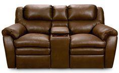 23 best couches images sofa beds lounge suites canapes rh pinterest com