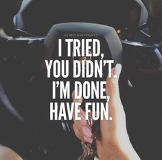 the pin to check out success story! Inspiration is Motivation Successful-Life Quotes the pin to check out success story! Inspiration is Motivation Successful-Life Quotes Babe Quotes, Bitch Quotes, Badass Quotes, Queen Quotes, Attitude Quotes, Woman Quotes, Funny Quotes, Quote Life, Love Hurts Quotes