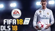 Football fanatics, are you ready to get your hands on the latest FIFA game in the long-standing series? Well, FIFA 18 has now appeared in the EA Access Hub app on Xbox One and is available for a Play First trial! Cristiano Ronaldo, Thomas Muller, Thibaut Courtois, Fifa 17, Antoine Griezmann, Ea Sports, Sports Games, Lionel Messi, Neymar