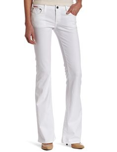 !iT Jeans Women's Easy Flare Color Jean  get it from http://www.agenkurma/file.php?p=B007026PPA
