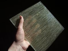 Woven mesh laminated in glass Window Mesh Screen, Metal Mesh, Cladding, Architecture Design, Glass, Products, Architecture Layout, Metal Lattice, Drinkware