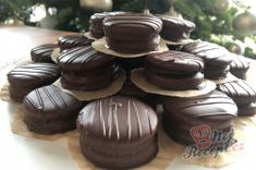 Muffin, Breakfast, Christmas, Winter, Morning Coffee, Xmas, Winter Time, Muffins, Navidad