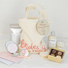 Are you interested in our bridesmaid gift? With our bridesmaid thank you gift you need look no further.