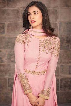 54edb5913c Anarkali Suits | Buy Designer Anarkali Salwar Kameez, Dresses Online |  Andaazfashion.co.uk