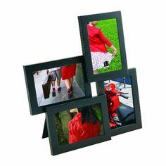 """Umbra Lira Frame 4x6"""", Black by Umbra, http://www.amazon.co.uk/dp/B000SDGS6E/ref=cm_sw_r_pi_dp_S.6Dsb0MSEFC8"""