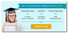 best bibliography editor for hire for masters