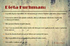 Quali sono i benefici della dieta Fuhrman?https://www.macrolibrarsi.it/libri/__eat-to-live-mangiare-per-vivere-libro.php?pn=5560 #dieta #fitness #dimagrire #perderepeso