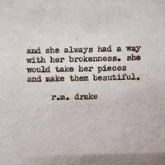 r.m. drake maybe one day - Google Search