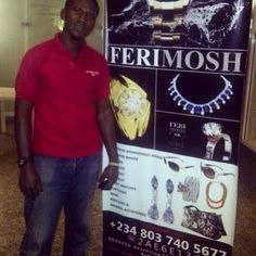 Look who is rocking FERI from FERI Fashion House and the best part is you can to ask me how you can become a VIP Rewards Client or a Luxury Consultant   Sharna Robinson  416 896 5678 sharna_robinson@hotmail.com www.globalwealthtrade.com/robinson