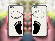 iphone 5 case,Best Friends,iphone 5S case,iphone 5C case,iphone 4S case,ipod 4 case,ipod 5 case,ipod case,Blackberry Z10 case,Blackberry Q10 on Etsy, $28.98