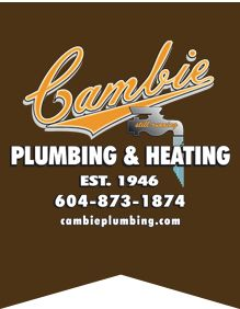 Vancouver Plumbing & Heating Contractrors Cambie Plumbing offering Emergency Plumbing Service in Vancouver, BC. Vancouver, Home Improvement Cast, Plumbing Companies, Fast Loans, 40th Birthday Invitations, Budgeting, Web Design, It Cast, How To Get