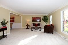 1021 Gary Ct., Wheaton, IL 60187 - Homes by Marco