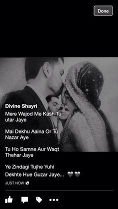 https://www.facebook.com/DivineShayri https://www.instagram.com/divine_shayri/