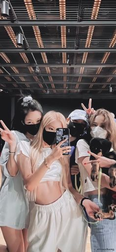 Kim Jennie, South Korean Girls, Korean Girl Groups, Black Pink Songs, Wallpaper Aesthetic, Blackpink Photos, Blackpink Fashion, Pink Wallpaper, Bts Wallpaper