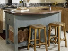 We specialise in manufacturing bespoke solid hardwood worktops. Made from wide planks or single staves of Iroko, Maple, Oak, Walnut, Ash & Cherry. Walnut Worktops, Wide Plank, Work Tops, Hardwood, Bow, Island, Kitchen, Table, Furniture