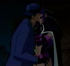 the question dc comics - Yahoo Image Search Results Helena Bertinelli, Dc Couples, Dc Tv Shows, Justice League Unlimited, Dog Winter Coat, Batman Begins, Dc Legends Of Tomorrow, Dc Comics Art, Avengers Movies