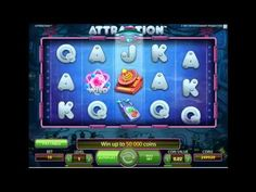 Attraction - http://freeslots.guru/attraction-free-3d-video-slots/